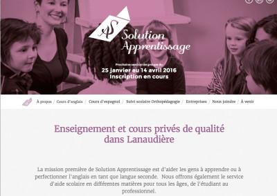 Publications photographe m lanie mond for Chambre de commerce de joliette