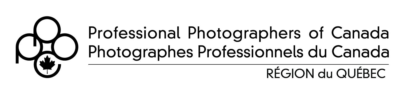 LogoPPOc